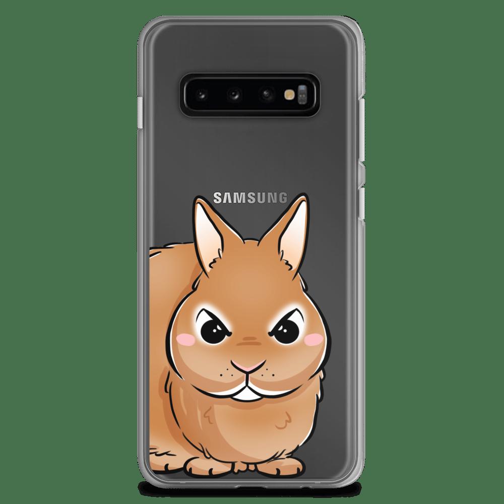 Image of *New* Bollo 'Angy' Samsung Case