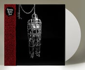 """Image of GRINNING DEATH'S HEAD """"CATACLYSM: SERVANTS TO THE VOID"""" 7"""" LIM. 200"""