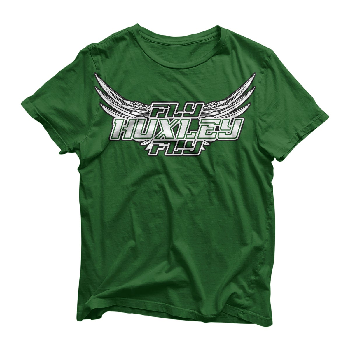 """Image of """"Fly Huxley Fly"""" T-Shirt"""
