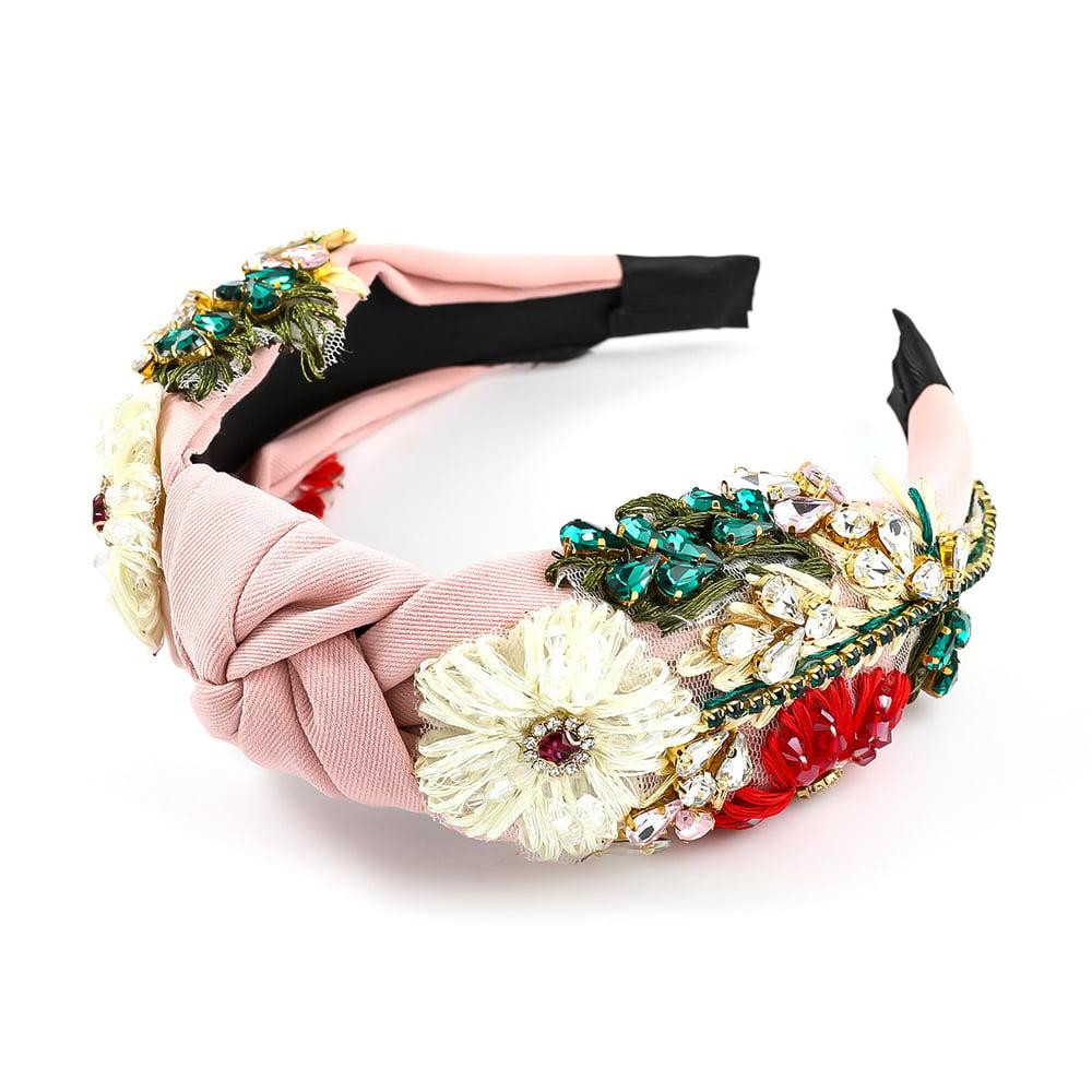 Image of Oh So Pretty Headband