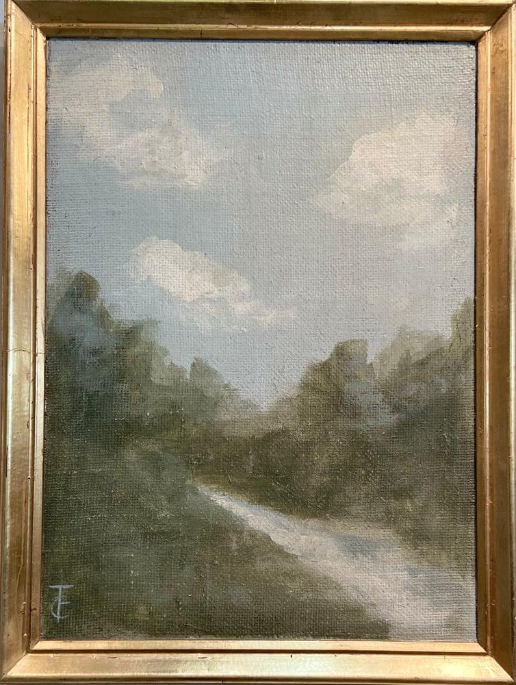 Image of Landscape 2 18x24