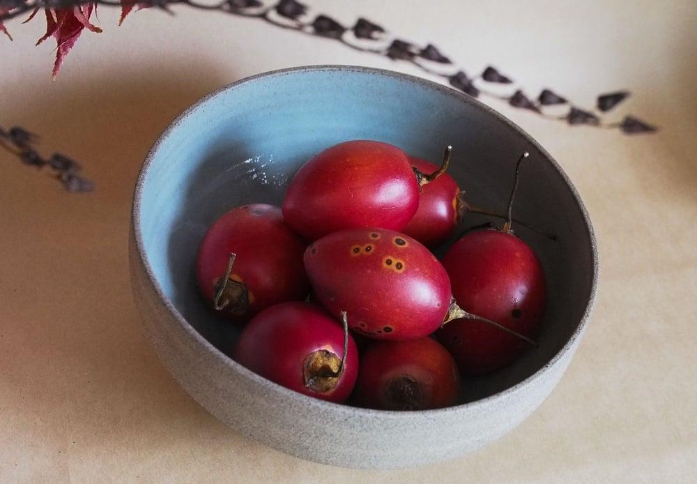 Image of Sharing bowl - aumoana