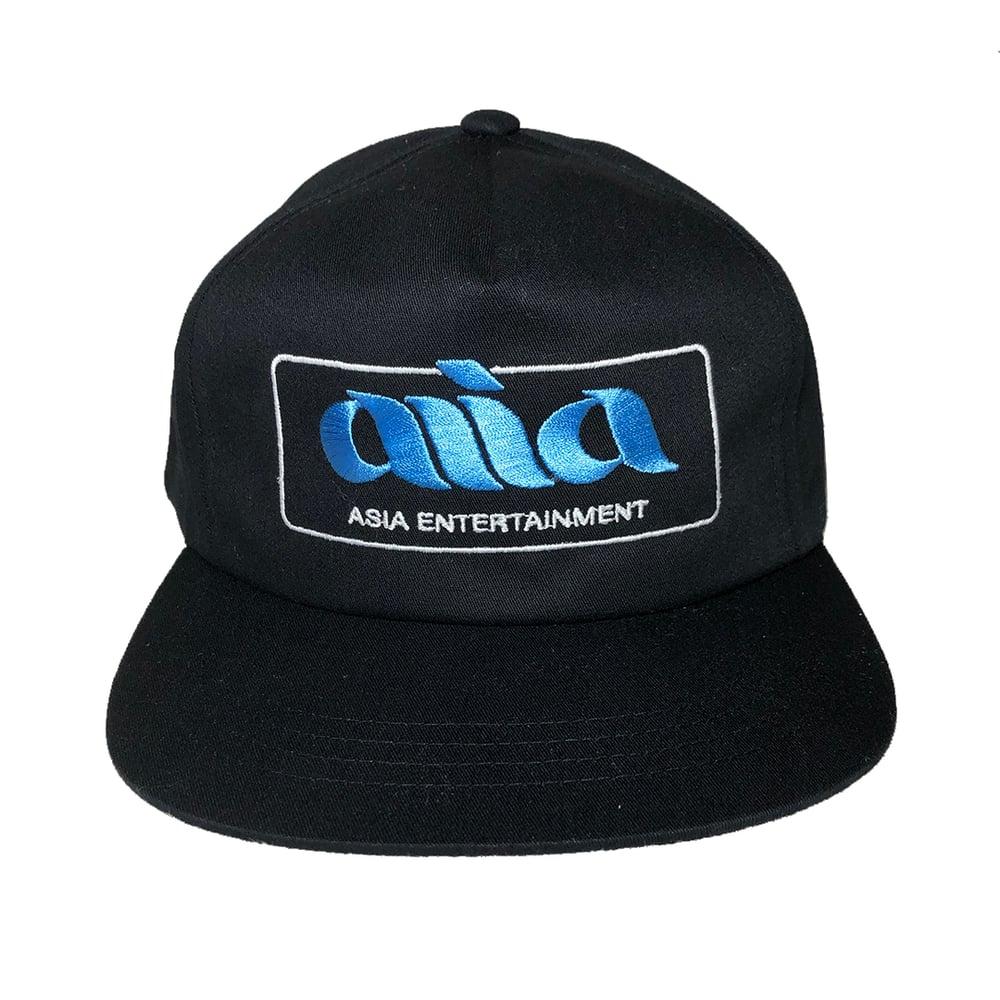 Image of Asia Entertainment