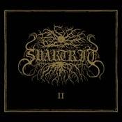 "Image of Svartrit – II 12"" LP"
