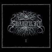 """Image of Svartrit – I 12"""" LP"""
