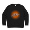 Women's Premium Sweatshirt + Free Stubby Holder!