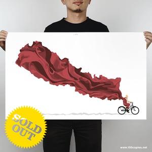 Image of 27 - Ride On, Nepal
