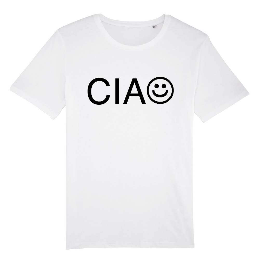 Image of CIAO