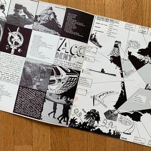 ATARPOP 73 & Le Collectif Le Temps Des Cerises - Attention L'Armée ( Temps Des Cerises - 1972)