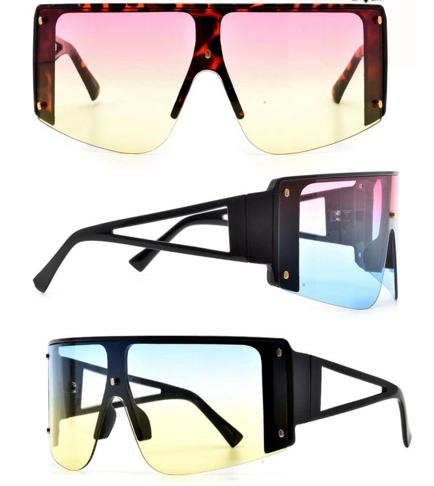Image of Vibe Shades