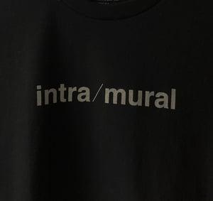Image of Intramural '330' Shirt