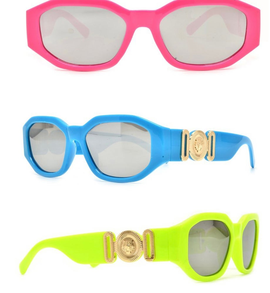 Image of Unisex Pop Shades