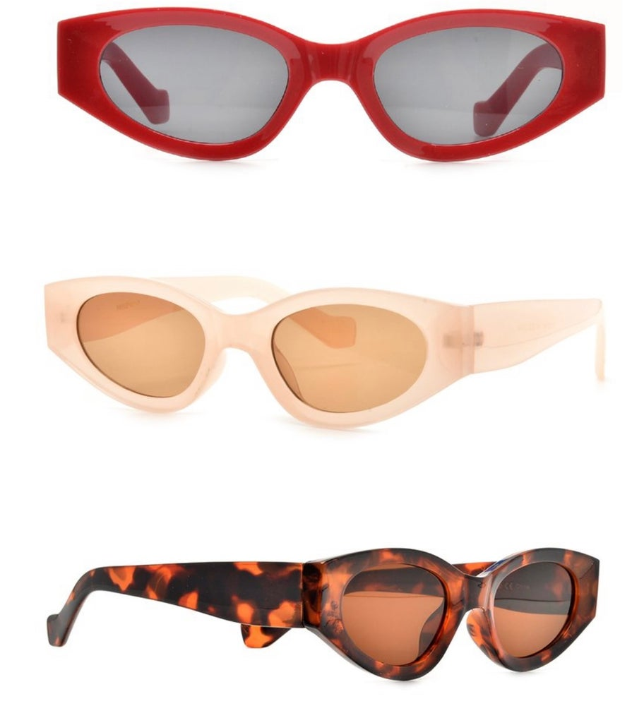 Image of Tiff Shades