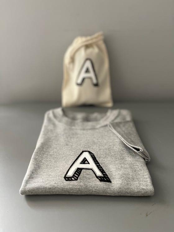 Image of Mee-Shirt