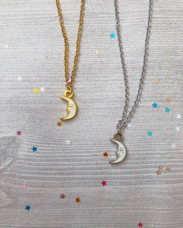 Triste Luna Collection