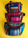New! Cambaya Fanny Packs