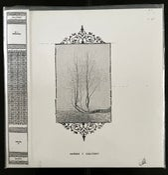 Image of BRÅND / CALVARY SPLIT LP—LAST COPIES