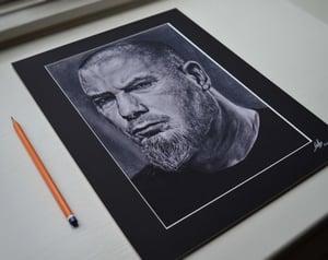 Hetfield & Anselmo - Double Deal!