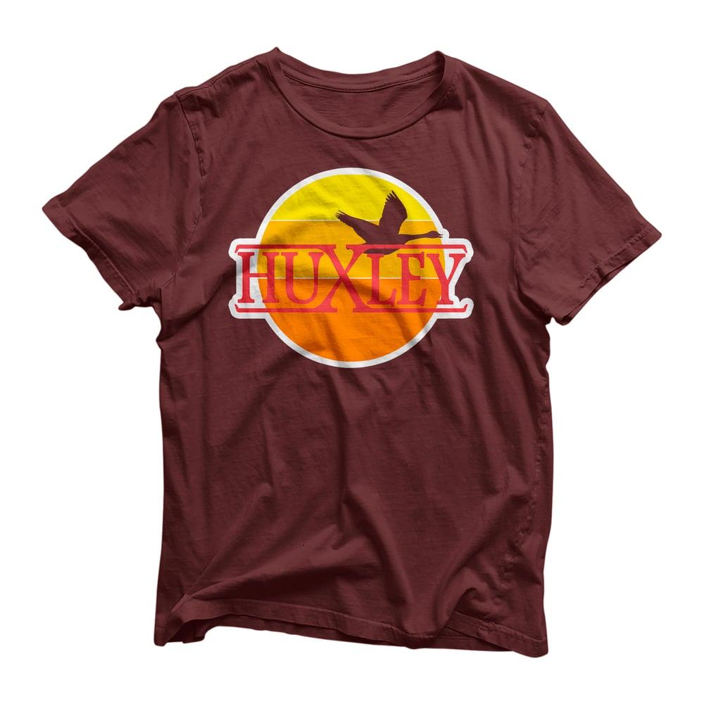 Image of Gottahava Huxley T-Shirt