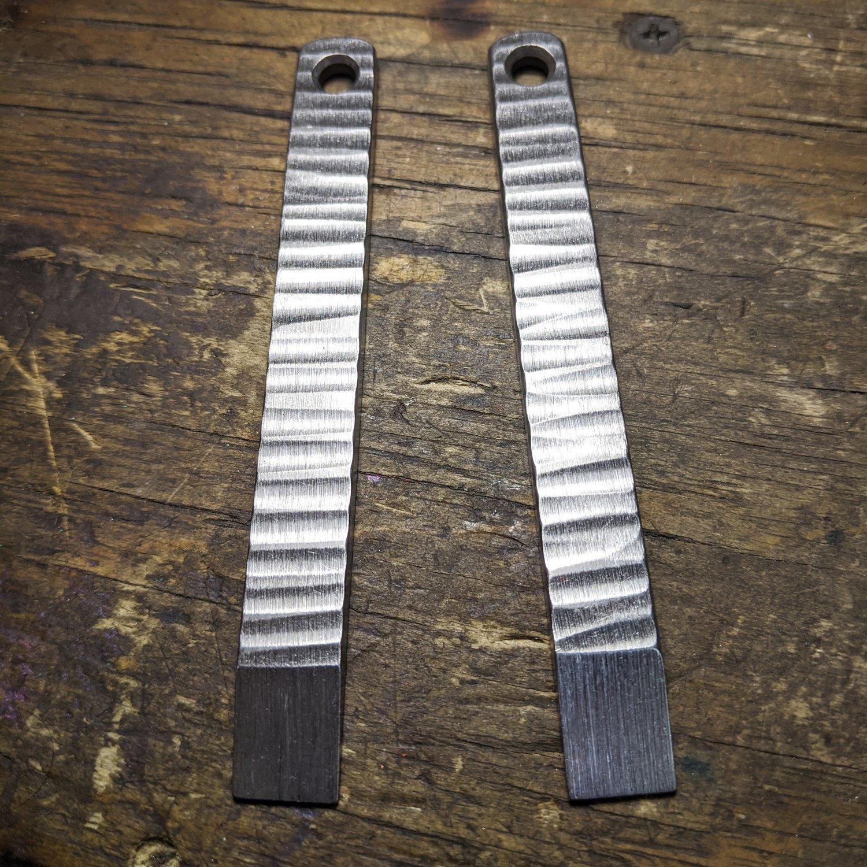 Image of S7 Steel Prybars