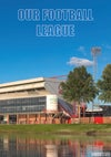 Our Football League Issue Two