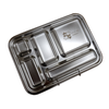 **PRESALE** - Stainless steel bento lunch box