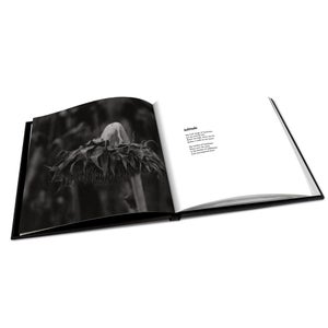 Image of Antidote CD Digibook