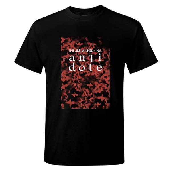 "Image of ""Antidote"" T-shirt"
