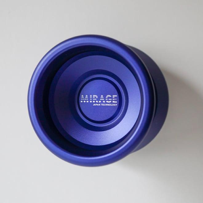 Image of MIRAGE (JAPAN TECHNOLOGY)