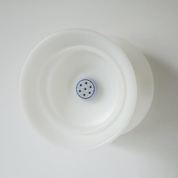 Image of AMULETTE (JAPAN TECHNOLOGY)