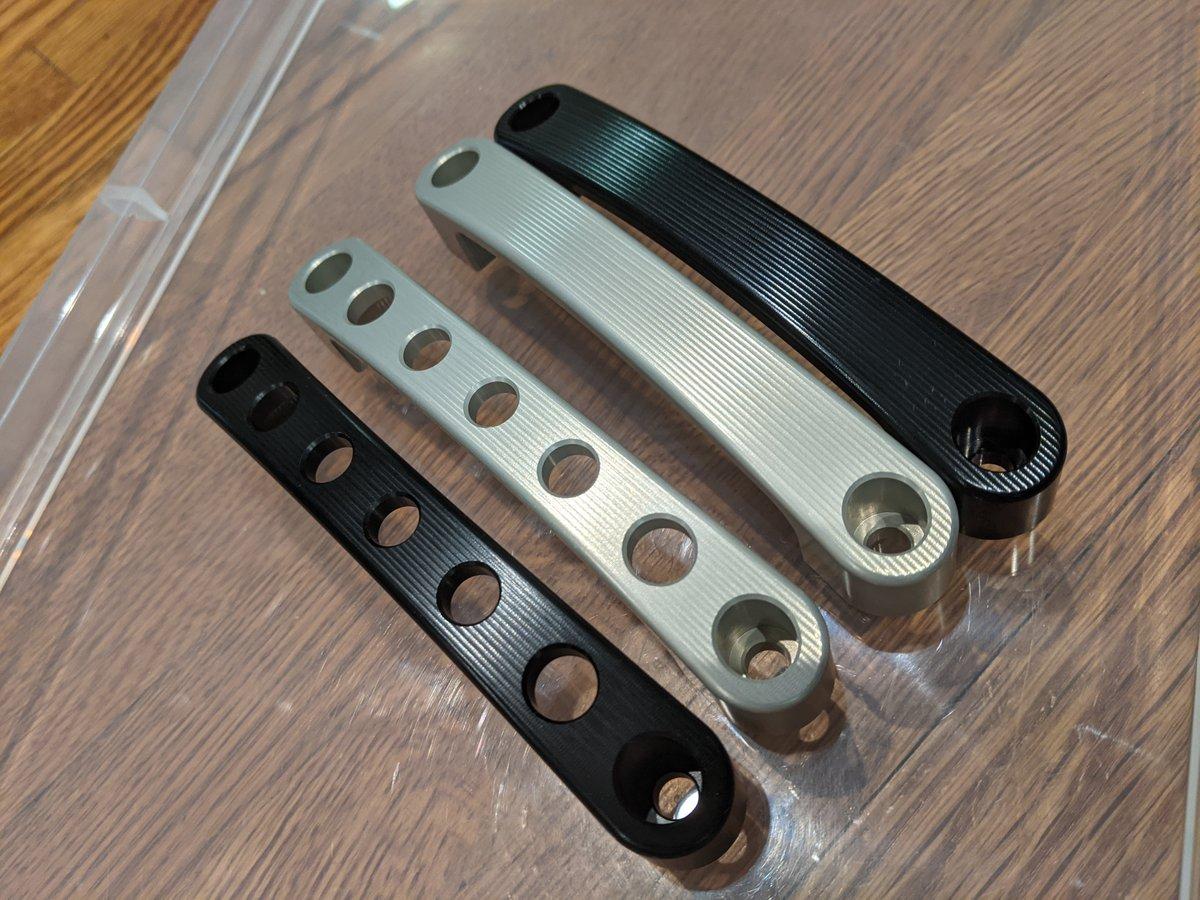 510 REAR door grab handle (small)