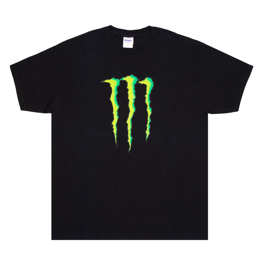 Image of Monster Energy Promo T-shirt (L)