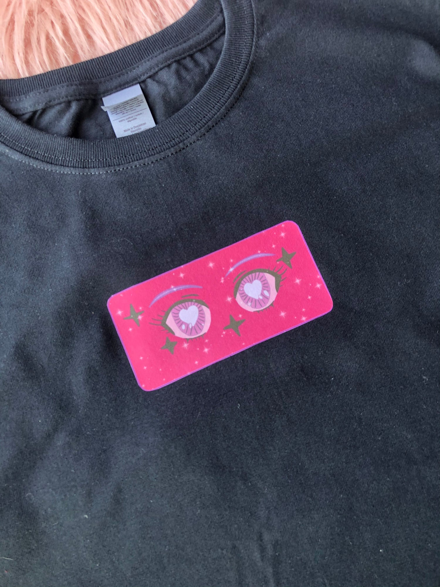 Image of Graphic Tees