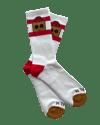 Huey Socks V2