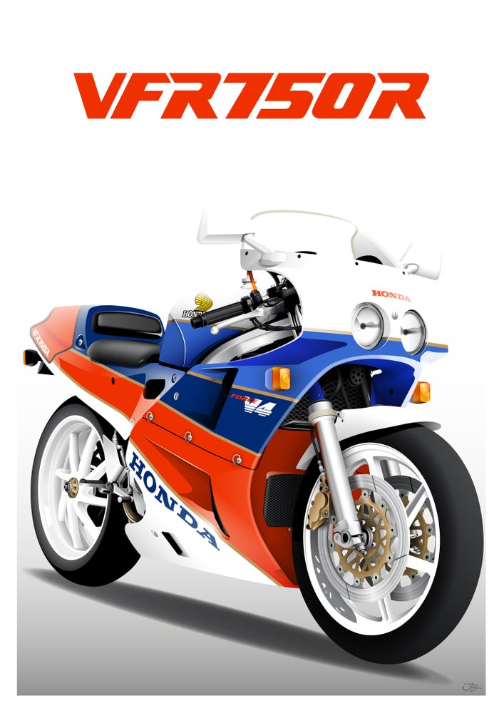 Image of RC30