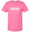 CM&A SHOW T-shirt
