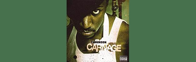 Image of CARNAGE