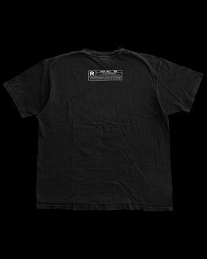 """Image of RH-WSN """"THE CHANGE"""" T-SHIRT"""