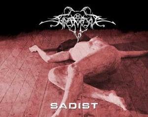 Image of Gravdal-Sadist