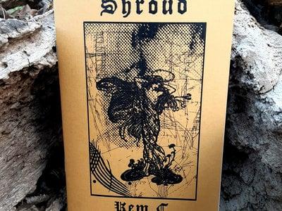 Image of Kem C