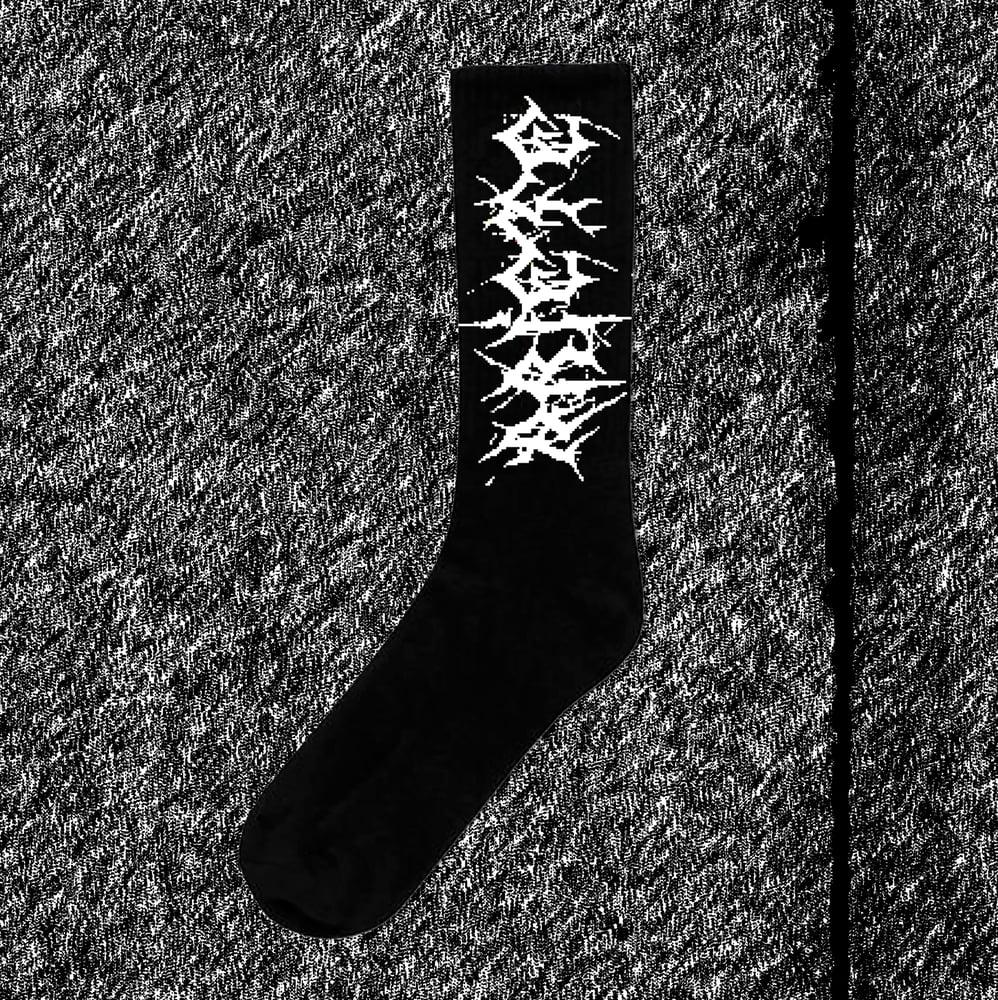 Image of Ariete: Socks