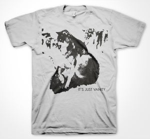 Image of Wolves T-Shirt
