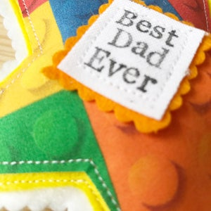 Image of Fathers  Day Gifts