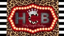 🎉HCB GIFT CARDS $20-100