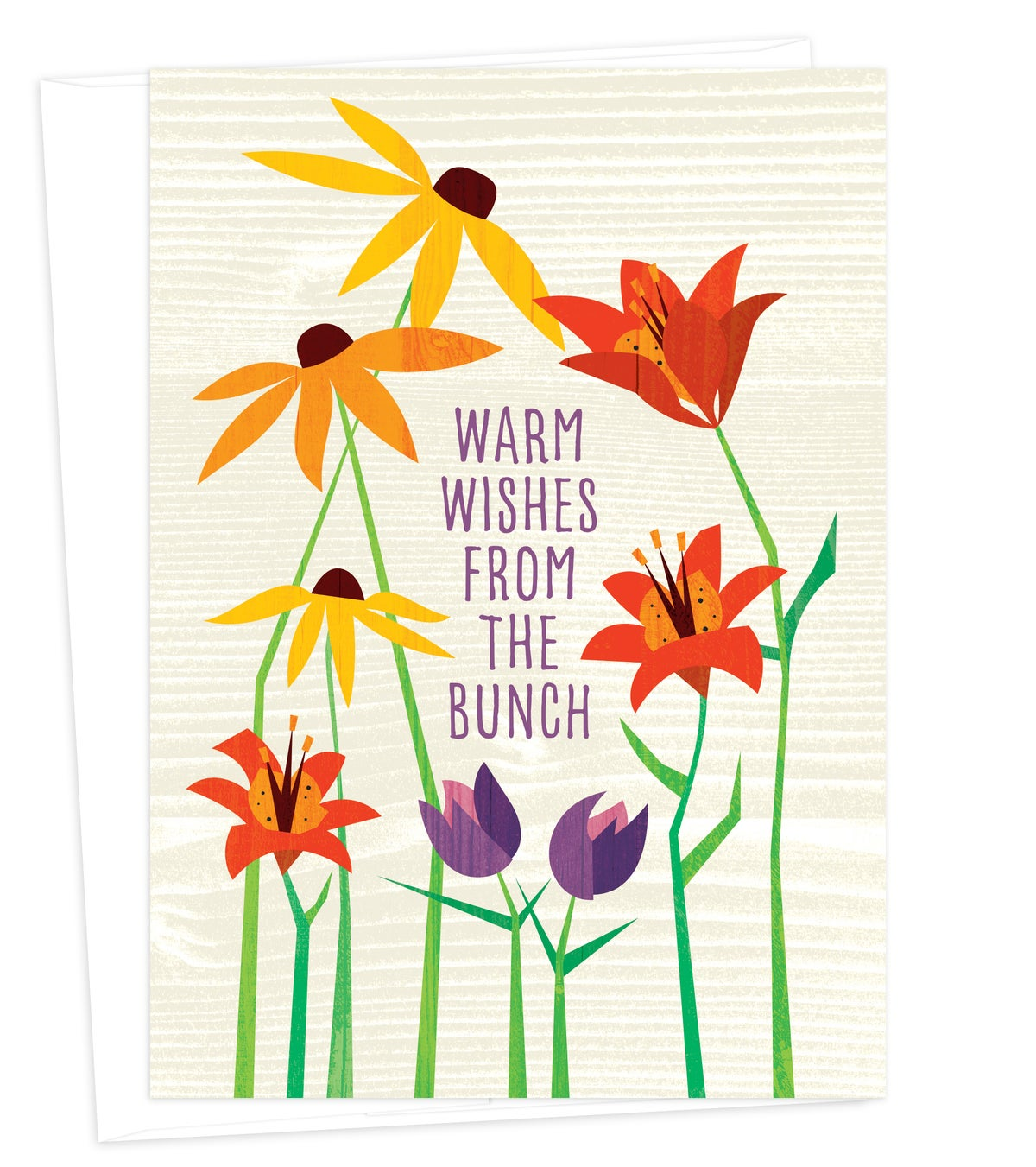Image of Flower Bunch
