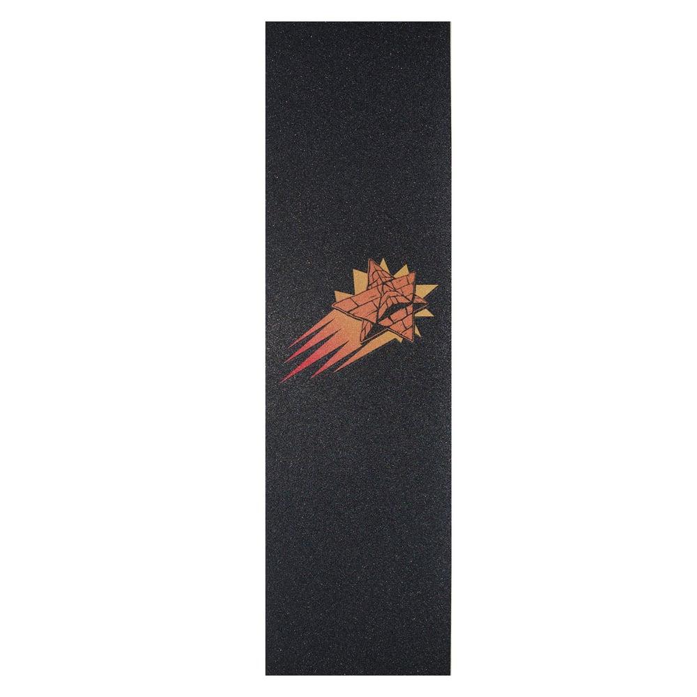 Image of SSUNNSS grip