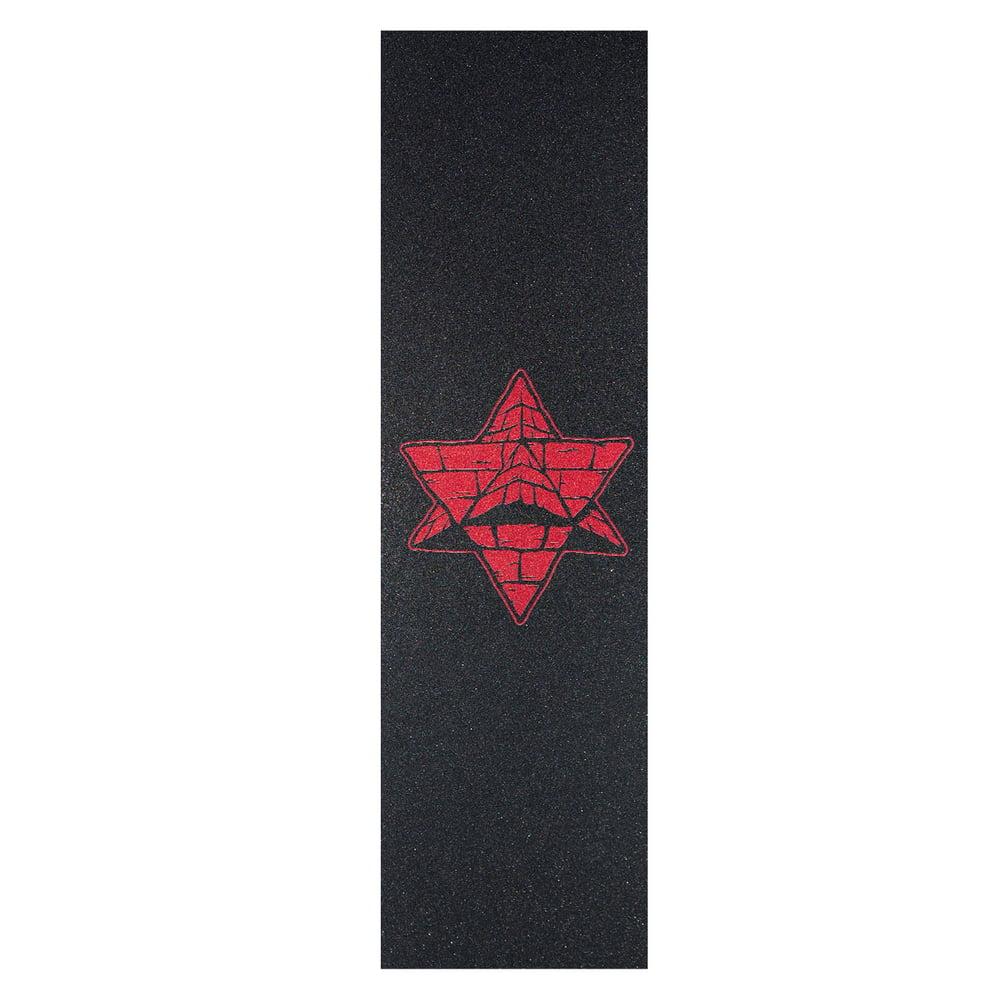 Image of Cardinal Griptape