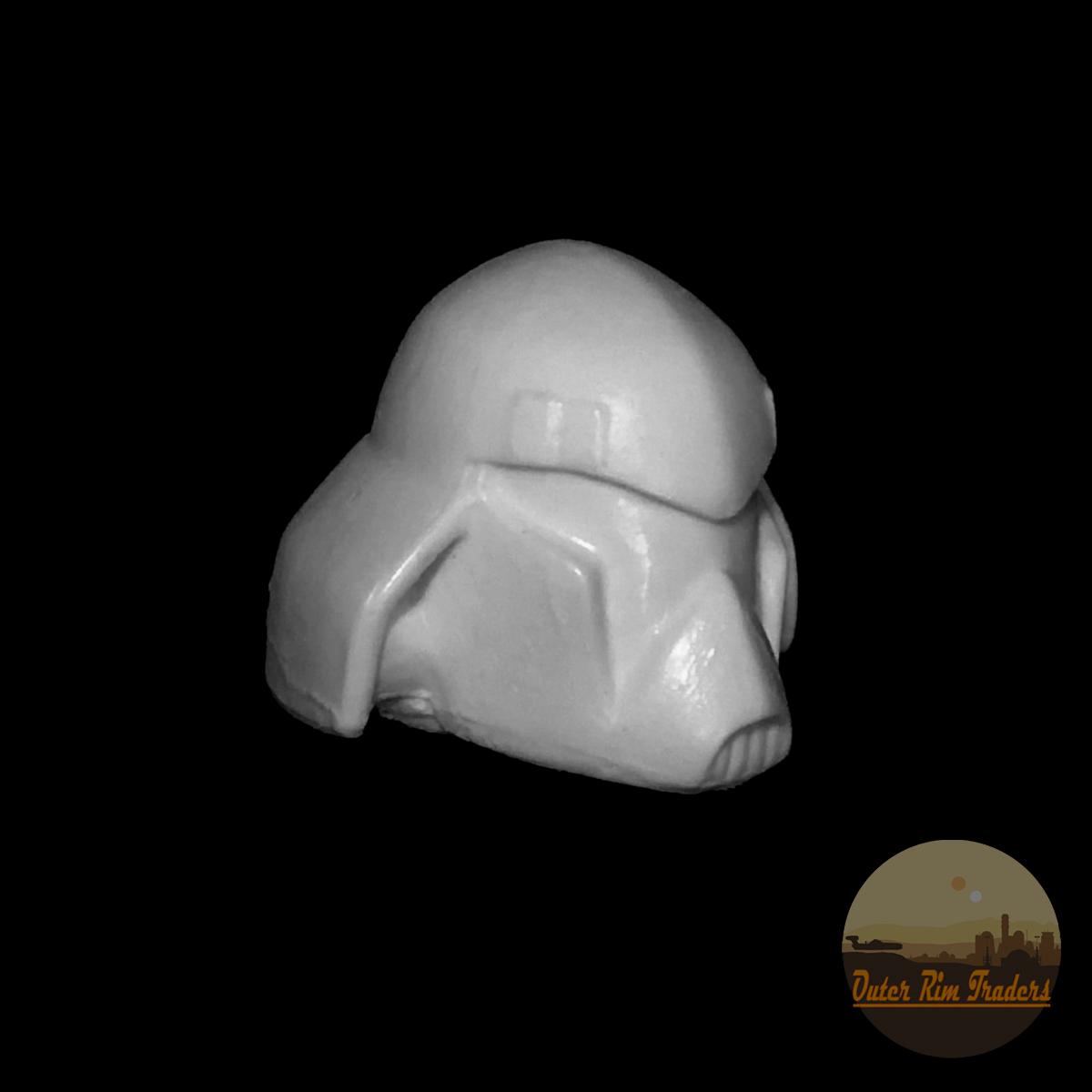Image of Shadow  Helmet
