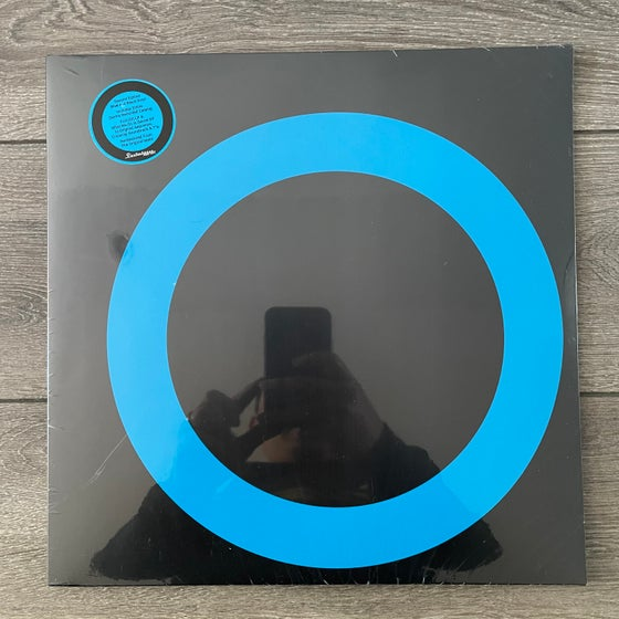 Image of The Germs - (MIA) The Complete Anthology Vinyl 2xLP