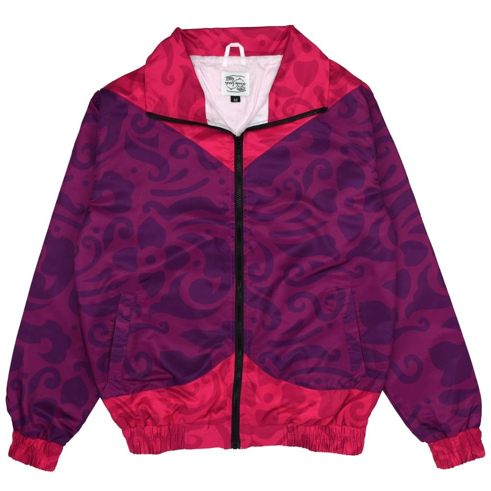 Image of Chowder Jacket